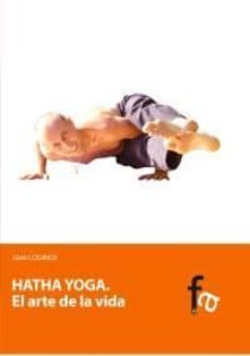 hatha yoga el arte de la vida-gleb loginov-9788499768632