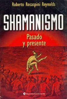Emprende2020.es Shamanismo: Pasado Y Presente Image