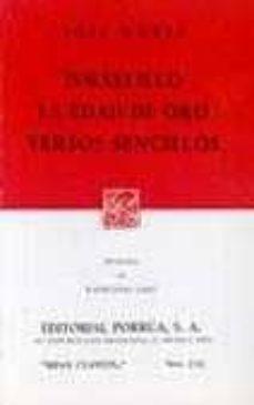 Viamistica.es Ismaelillo, La Edad De Oro, Versos Sencillos(7ª Ed.) Image