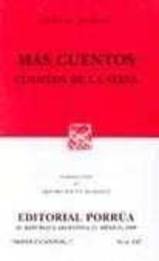 Curiouscongress.es Mas Cuentos (10ª Ed.) Image