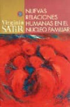 Bressoamisuradi.it Nuevas Relaciones Humanas En El Nucleo Familiar Image