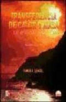 Inmaswan.es Transferencia De Calor Y Masa (3ª Ed.) Image