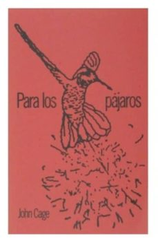 Descargar PARA LOS PAJAROS gratis pdf - leer online