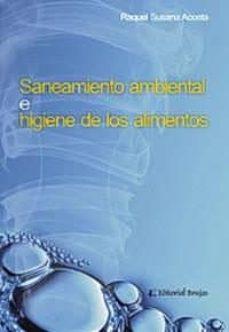 Inmaswan.es Saneamiento Ambiental E Higiene De Los Alimentos Image