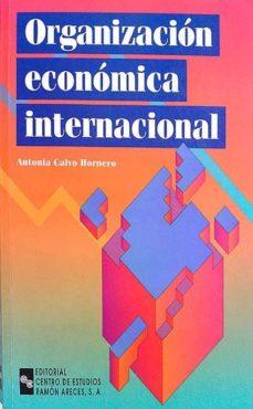 Bressoamisuradi.it Organización Económica Internacional Image