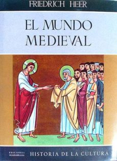 Encuentroelemadrid.es El Mundo Medieval Image