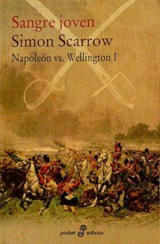 Eldeportedealbacete.es Napoleón Vs. Wellington I Image