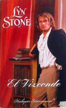 EL VIZCONDE - LYN, STONE | Triangledh.org