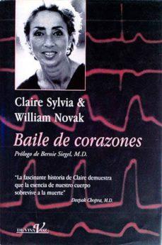 Debatecd.mx Baile De Corazones Image