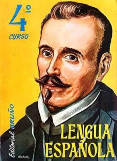 Viamistica.es Lengua Española. Cuarto Curso Image