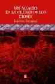 un palacio en la ciudad de los dioses teotihuacan-laurrette sejourne-2910009166424