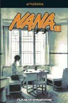 Inmaswan.es Nana Nº 1 Image