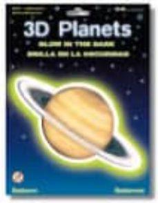 Costosdelaimpunidad.mx 3d Planets Saturno (Ref: 1503) Image