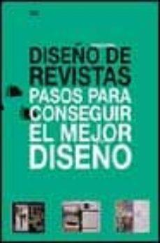 Viamistica.es Diseño De Revistas: Pasos Para Conseguir El Mejor Diseño Image