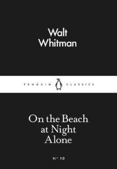 on the beach at night alone (ebook)-walt whitman-9780141398242
