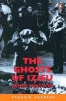 Descargar THE GHOSTS OF IZIEU gratis pdf - leer online