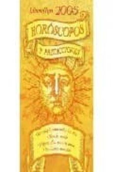 Curiouscongress.es Llewellyn 2005 Horoscopos Y Predicciones Image