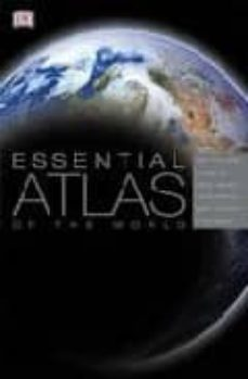 Permacultivo.es Essential Atlas Of The World Image