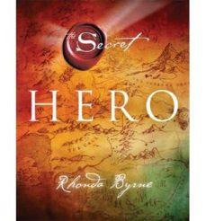 hero-rhonda byrne-9781471133442