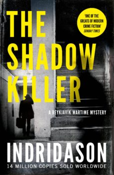 the shadow killer (ebook)-arnaldur indridason-9781473546042