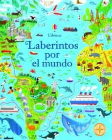 Curiouscongress.es Laberintos Por El Mundo Image