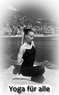 yoga für alle (ebook)-9781547510542