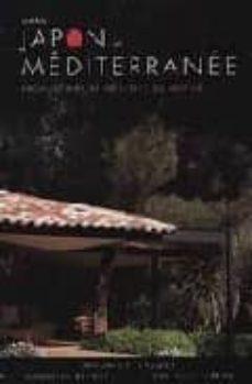 Permacultivo.es Entre Japon Et Mediterranee: Architecture Et Presence Au Monde Image