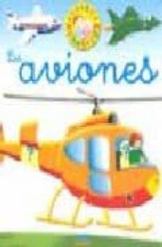 Padella.mx Los Aviones Image