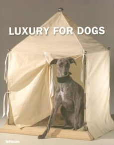 Permacultivo.es Luxury For Dogs Image
