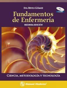 Descarga gratuita de libros de Google en línea. FUNDAMENTOS DE ENFERMERIA iBook