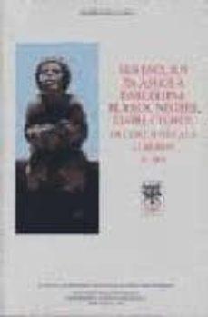 Srazceskychbohemu.cz Els Esclaus Islamics A Barcelona: Blancs, Negres, Llors I Turcs, De L Escavitut A La Llibertat (S. Xiv) Image