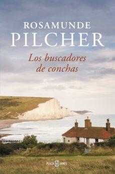 LOS BUSCADORES DE CONCHAS | ROSAMUNDE PILCHER | Casa del Libro