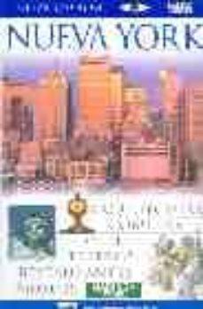 Upgrade6a.es Nueva York 2005 (4ª Ed.) (Guias Visuales) Image