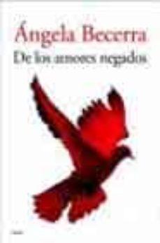 Inmaswan.es De Los Amores Negados Image