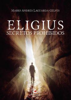 Encuentroelemadrid.es Eligius Image