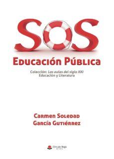 Trailab.it Sos Educación Pública Image