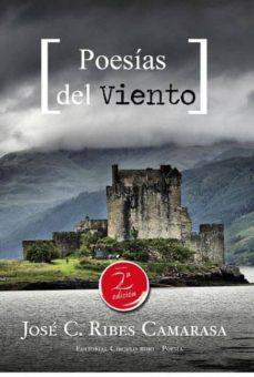 Eldeportedealbacete.es (Ibd) Poesias Del Viento Image