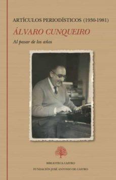 Emprende2020.es Artículos Periodísticos (1930-1981) Image