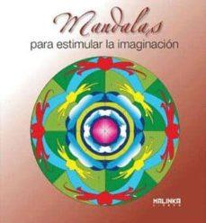Javiercoterillo.es Mandalas Para Estimular La Imaginacion Image