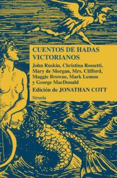 Valentifaineros20015.es Cuentos De Hadas Victorianos Image