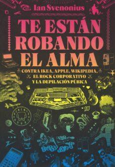 0e8d183f40 TE ESTAN ROBANDO EL ALMA  CONTRA IKEA
