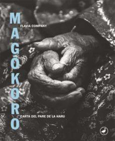 https://www.casadellibro.com/libro-magokoro-carta-del-pare-de-la-haru/9788416673742/9029822