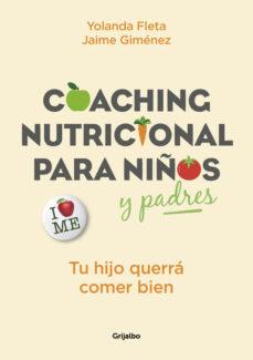 Permacultivo.es Coaching Nutricional Para Niños Y Padres: Tu Hijo Querra Comer Bien Image
