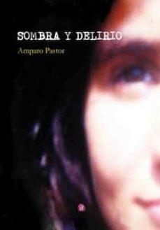 Bressoamisuradi.it Sombra Y Delirio Image