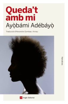 Descargando libro gratis QUEDA T AMB MI de AYOBAMI ADEBAYO
