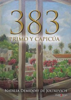 Geekmag.es 383, Primo Y Capicua Image
