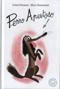 Descargar PERRO APESTOSO gratis pdf - leer online