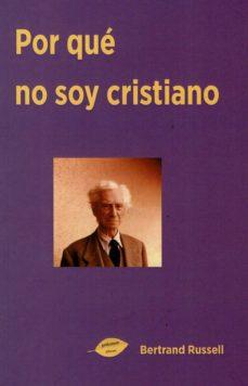 Eldeportedealbacete.es Porqué No Soy Cristiano Image
