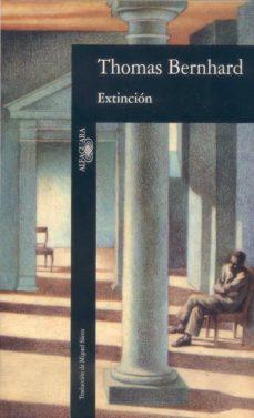 Inmaswan.es Extincion: Un Desmoronamiento Image