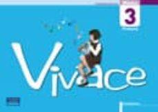 Geekmag.es Vivace 3 Guía Didáctica Comunidad Valenciana - Castellano Image